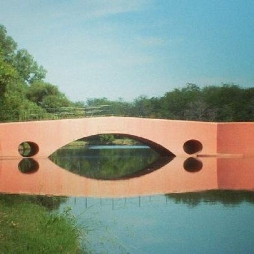 El-Puente-Viejo